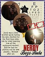 NerdyBoysRule_snp.jpg