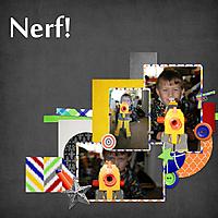 NerfB.jpg