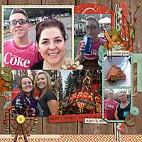 Nevada-County-Fair_2015-RIGHT-WEB.jpg