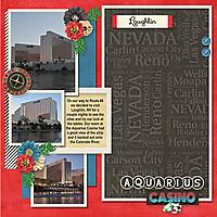 Nevada_1-001_copy.jpg