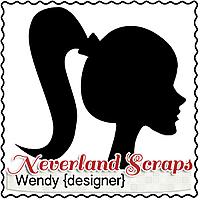 NeverlandScraps_Small.jpg