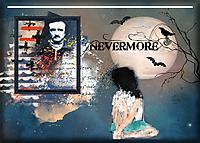Nevermore1.jpg