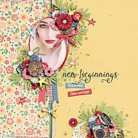 New-Begingings.jpg