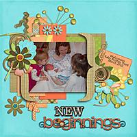 New-Beginnings---Welcome-Tr.jpg