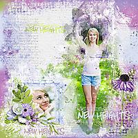 New-Heights-CD-BBD-051920.jpg