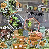 New-Herb-garden-09-2021-DFDbyT_JustBee-4-copy.jpg
