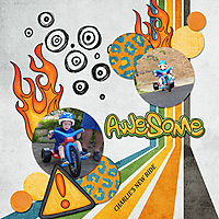 New-Ride-WEB.jpg