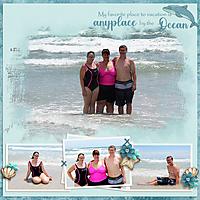 New-Smyrna-beach.jpg
