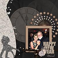 New-Year_s-Eve-2013.jpg