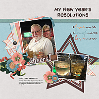 New-Years-EveMFish_PartyTime_04-copy.jpg
