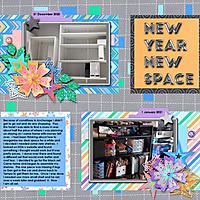 NewYearNewSpace_01012021.jpg
