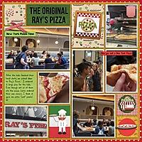 NewYork2021_NewYorkPizza_600x600_.jpg