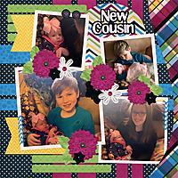 New_Cousin_MarchTempChallenge2.jpg