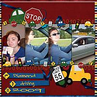 New_Driver-_Diamond_2_-_mmdb_GG_template_4.jpg