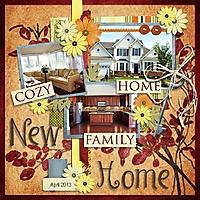 New_Home_April_2013_600x600.jpg