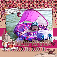 New_River_9_11_07_DFD_1_2_3_4_A.jpg