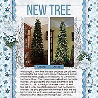 New_Tree_web.jpg