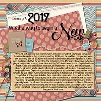 New_Year5.jpg