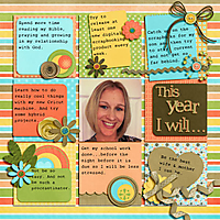 New_Year_New_Me-Temp_by_Megan_Mullens.jpg