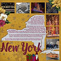New_York_Bucket_List.jpg