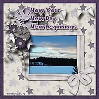 New_day_New_Year_New_Beginnings.jpg