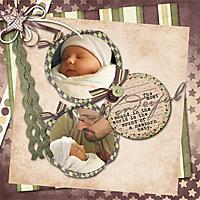 Newborn_Ro_sml.jpg