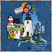 Newport-Harbor-Lighthouse.jpg