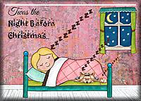 Night-Before-Christmas.jpg