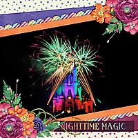 Nighttime-Magic1.jpg