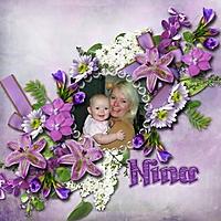 Nina.jpg