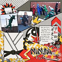 Ninja-Party--webmegsc_hiyah_Temp1.jpg