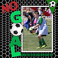 No_Goal_web.jpg