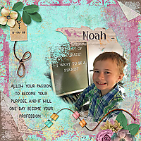 Noah_LB_rfw1.jpg