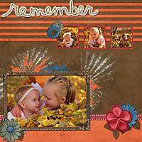 Noble_November_web.jpg