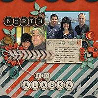 North_to_Alaska_ks_rfw2.jpg