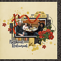 Northeast-Restaurant-web.jpg