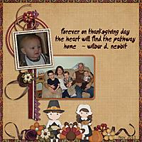 Nov-2011---Forever-on-Thank.jpg
