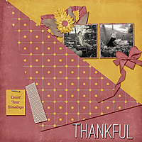 Nov-Thankful-web.jpg
