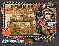 Nov19Cal.jpg