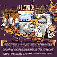 November-showlowWEB.jpg