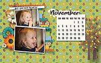 November12.jpg