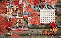 November_2018_Calendar.jpg