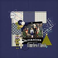 Nutcracker-001_copy.jpg