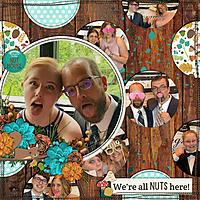 NutsAboutSquirrels-web.jpg
