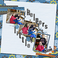 Nuts_and_Bolts_little_helpers_copy.jpg