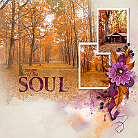 O-my-soul-td-102318.jpg