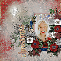 OAWA-Christmas-02.jpg