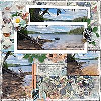 OAWA_tropicalwhimsy-rjefferies-tallandwide_set2-ck01.jpg