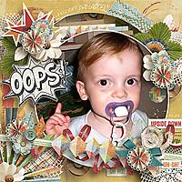 OOPS-kkMurphysLaw-celinoasLightness.jpg