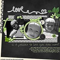 OWDSC7_Love_you_more_upload.jpg